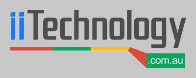 Scott Inwood Computer Services Bathurst – iitechnology.com.au
