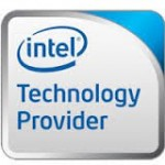 Intel Technology Provider 200×200
