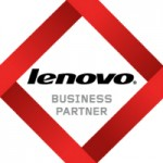 LenovoBusinessPartner_Emblem 200×200