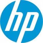 hp round logo 200×200